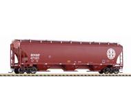 модель TRAIN 14386-93