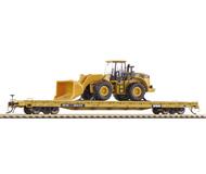 модель TRAIN 14388-93