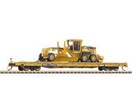 модель TRAIN 14389-93