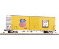 модель TRAIN 14390-93