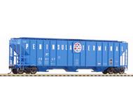 модель TRAIN 14391-93