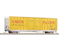 модель TRAIN 14392-93