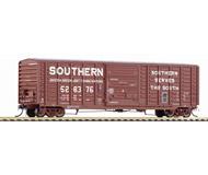 модель TRAIN 14393-93