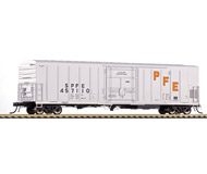 модель TRAIN 14394-93