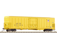 модель TRAIN 14395-93