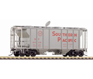 модель TRAIN 14396-93