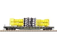 модель TRAIN 14397-93