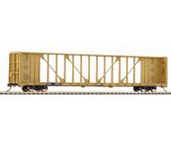 модель TRAIN 14398-93