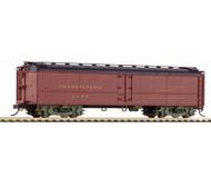 модель TRAIN 14399-93