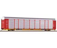 модель TRAIN 14401-93