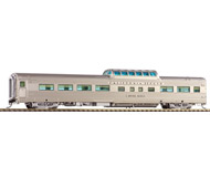 модель TRAIN 14411-93