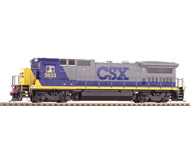 модель TRAIN 14425-93