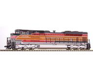 модель TRAIN 14428-93