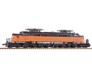 модель TRAIN 14429-93