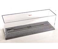 модель TRAIN 14438-93
