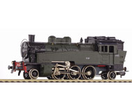 модель TRAIN 14452-95