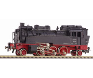 модель TRAIN 14453-95