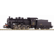 модель TRAIN 14455-95