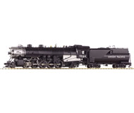 модель TRAIN 14478-95
