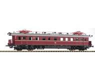 модель TRAIN 14490-2