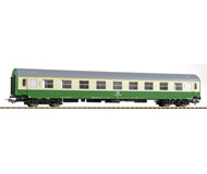 модель TRAIN 14495-2