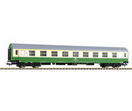 модель TRAIN 14497-2
