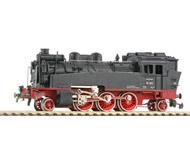 модель TRAIN 14513-85