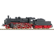 модель TRAIN 14518-85