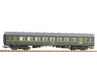модель TRAIN 14531-85