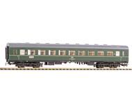 модель TRAIN 14532-85