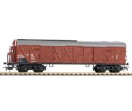 модель TRAIN 14540-85