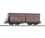модель TRAIN 14541-85