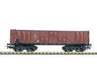 модель TRAIN 14545-85