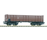 модель TRAIN 14546-85