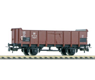 модель TRAIN 14548-85