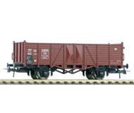 модель TRAIN 14549-85