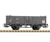 модель TRAIN 14550-85