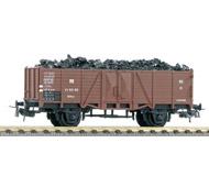 модель TRAIN 14551-85