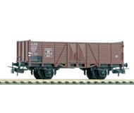 модель TRAIN 14552-85