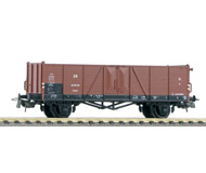 модель TRAIN 14554-85