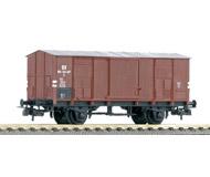 модель TRAIN 14556-85