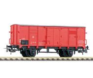 модель TRAIN 14558-85