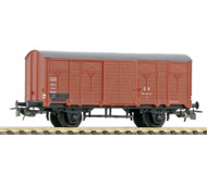 модель TRAIN 14568-85