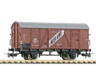 модель TRAIN 14569-85