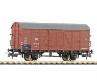 модель TRAIN 14570-85
