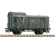 модель TRAIN 14572-85
