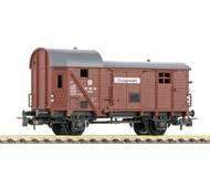 модель TRAIN 14573-85