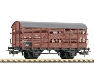 модель TRAIN 14574-85
