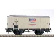модель TRAIN 14576-85