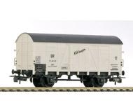 модель TRAIN 14579-85